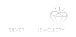 Made By Leigh handmade silver jewellery from Wales