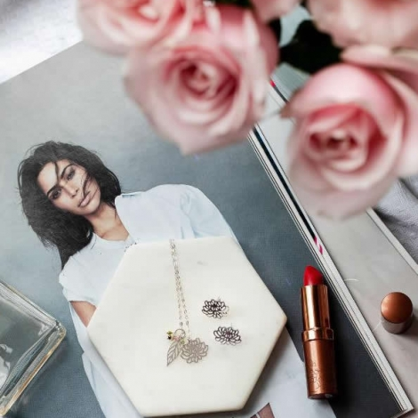 1Top 15 Jewellery tips you need to know5-top-jewellery-style-tips