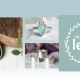 Made by Leigh handmade Welsh silver jewellery